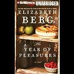 The Year of Pleasures | Elizabeth Berg