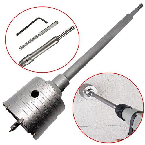 baban-sega-a-tazza-punta-di-trapano-per-muro-di-pietra-calcestruzzo-cemento-carotatrice-50mm-chiave-