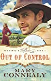 Out of Control (The Kincaid Brides)