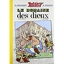 Astérix - Le Domaine des dieux - Version luxe