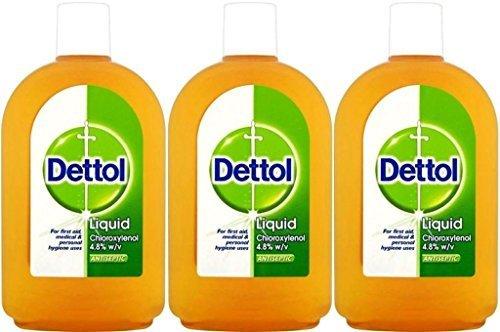 dettol-antiseptic-liquid-500ml-x-3-packs-by-dettol