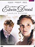 The Mystery of Edwin Drood (2012) [import]