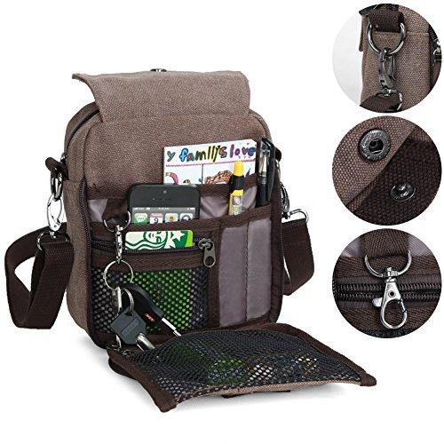 zicac-mens-small-vintage-multipurpose-canvas-shoulder-bag-messenger-bag-purse-coffee