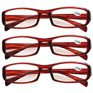 southern seas 3 pairs tortoise womens mens durable