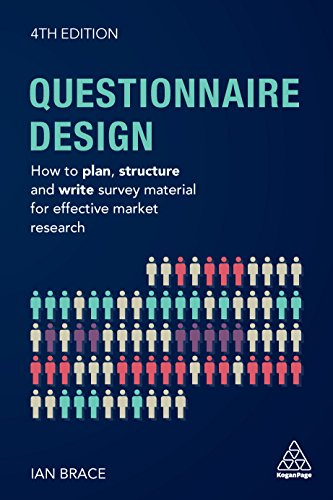 Buy Questionnaire Now!
