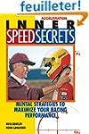 Inner Speed Secrets: Mental Strategie...