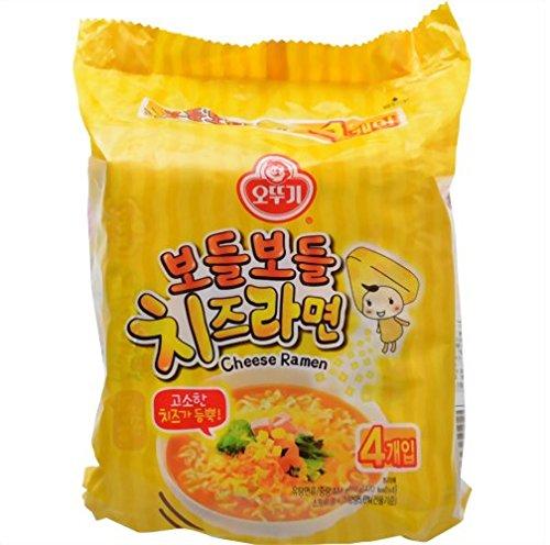 ottogi-bodlebodble-formaggi-piccanti-ramen-noodle-confezione-da-4