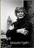 echange, troc Valentine Germain - Jacques Higelin : Le coeur dans les étoiles