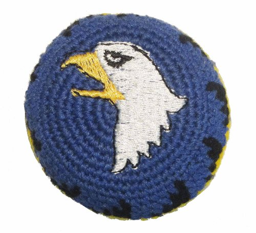 Hacky Sack - Eagle - 1