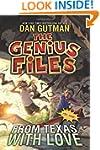 The Genius Files #4