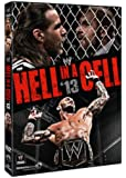 Hell in cell 2013