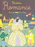 Romance Aprender