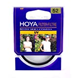 Hoya 52mm Haze UV Filterby Hoya