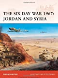 The Six Day War 1967: Jordan and Syria (Campaign)