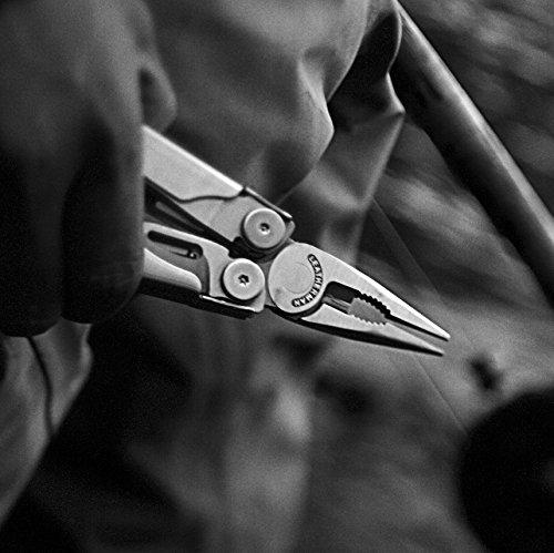 mens belts designer  designer department