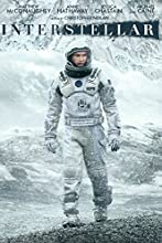 Interstellar [HD]