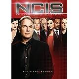 NCIS: Season 6 ~ Mark Harmon