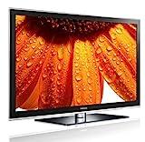 Samsung PN51D6500 51-Inch 1080p
