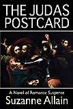 img - for The Judas Postcard book / textbook / text book