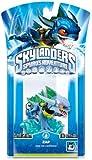 Figura Skylanders: Spyro's adventure - Zap