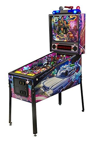 pinball machine supplies