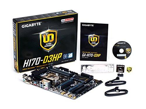 gigabyte-ga-h170-d3hp-carte-mere-intel-atx-socket-1151