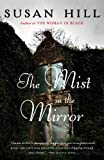 The Mist in the Mirror (Vintage Original)