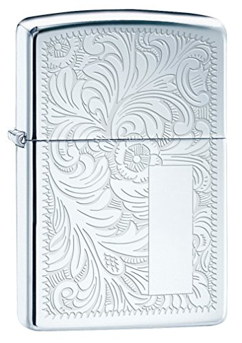 zippo-venetian-lighter-high-polished-chrome
