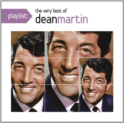 DEAN MARTIN - The Very Best Of Dean Martin, - Zortam Music