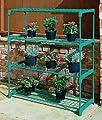 Selections GF756 4-Etagen von Selections UK auf Gartenmöbel von Du und Dein Garten