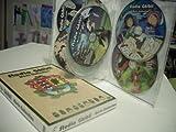 17 Movies Complete Studio Ghibli Collection Boxset