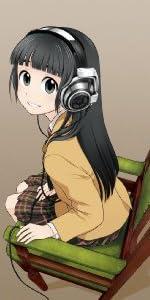 サウンドガール デュオ ―音響少女― Soundgirl duo