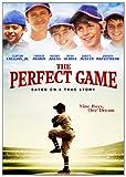 Perfect Game [DVD] [2009] [Region 1] [US Import] [NTSC]