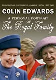 The Royal Family: A Personal Portrait