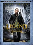 I Am Legend (2-Disc Special Edition)