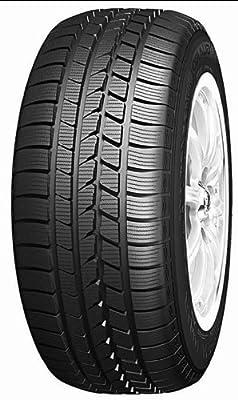 Roadstone G654342 235 40 R18 V - e/c/73 dB - Winter Snow Tire von Roadstone - Reifen Onlineshop
