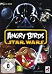 Angry Birds Star Wars [Software Pyram...