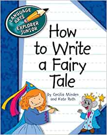 That's So Meta: Writing A Story About Writing A Story