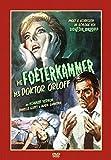 Die Folterkammer des Doktor Orloff – Motion Picture 26