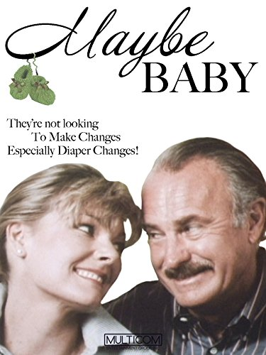 Maybe Baby on Amazon Prime Video UK