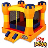 Play Palace Bounce House