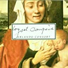 Comp�re - Choral Works