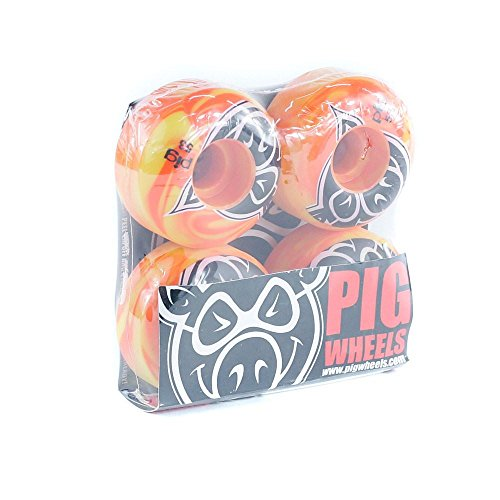 pig-testa-swirl-ruote-da-skateboard-giallo-arancione-53-mm