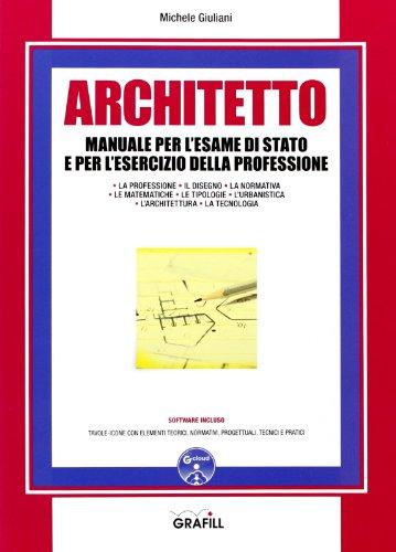 Aristo ar5063 mascherina arredamenti per architettura d for Architetto d interni