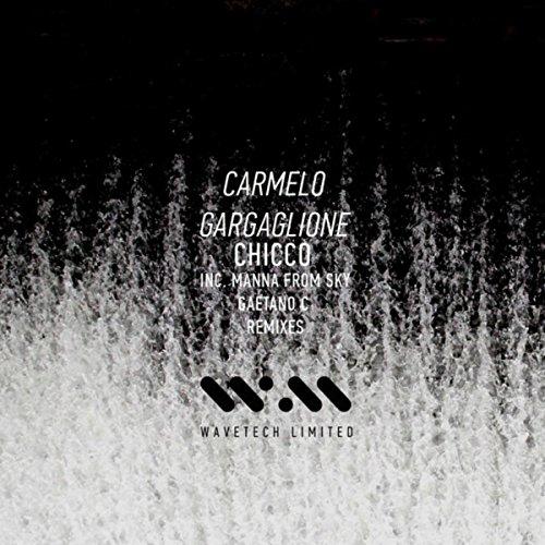 chicco-original-mix