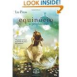 Equinócio - A Primavera (Volume 1) (Portuguese Edition)