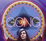 Gong In The 70s by Gong (2008-01-13)