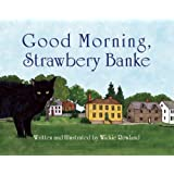 Good Morning, Strawbery Banke