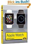 Apple Watch - optimal nutzen und bedi...