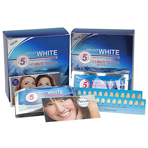 express-teeth-whitening-gel-strips-with-advanced-seal-technology-grinighr-28-treatments-mint-flavor-